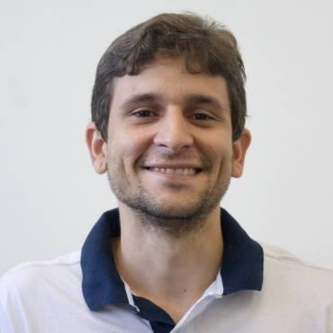 Leonardo Ramalho