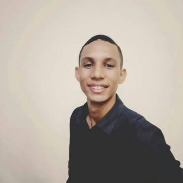 Lucas Conde