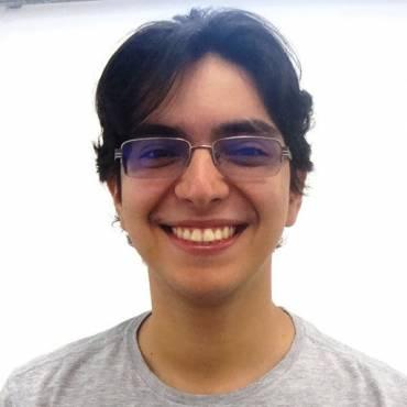 Ivanes Araujo