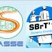 LASSE tem expressiva aprovação de artigos no SBRT 2018