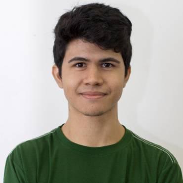 Antonio Adrian