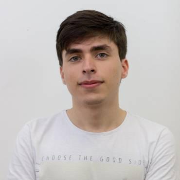 Diego Dantas