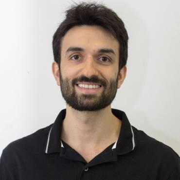 Igor Freire