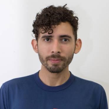 João Igor Pereira