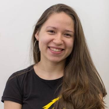 Samya Pinheiro