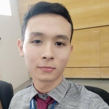 Daniel Takashi