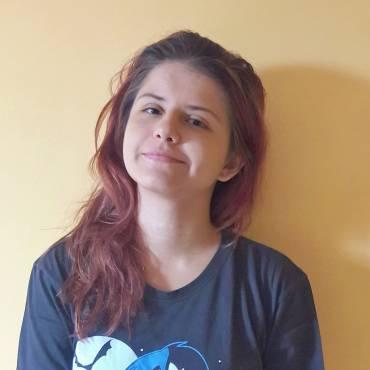 Rebecca Aben-Athar